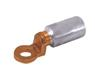 Aluminium - Copper Bi-Metal Terminals