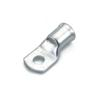 Crimping Type Copper Tubular Cable Terminal Ends - Heavy Duty