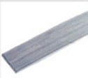 Bare Aluminium Tape / Aluminium Earthing Tapes