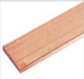 Bare Copper Tape / Copper Earthing Tapes