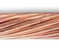 Bare Stranded Copper Conductor / Strand Copper / Copper Strands